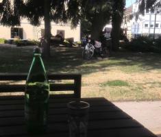 20170815-09_na2kotaca-net_misa_nicinger_035