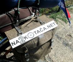 20170715-16_na2kotac_net_misa_nicinger_205