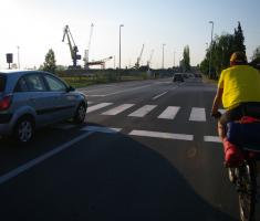 20120808_eurovelo_6_by_ivona_lozic_040