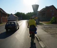 20120808_eurovelo_6_by_ivona_lozic_047