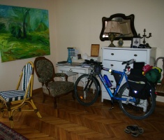 20120808_eurovelo_6_by_ivona_lozic_125