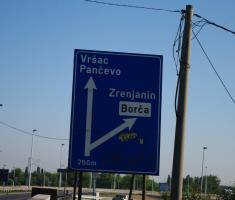 20120808_eurovelo_6_by_ivona_lozic_146