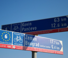 20120808_eurovelo_6_by_ivona_lozic_149