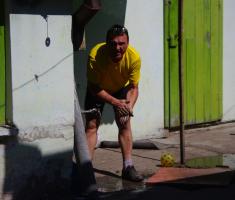20120808_eurovelo_6_by_ivona_lozic_171