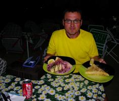 20120808_eurovelo_6_by_ivona_lozic_258