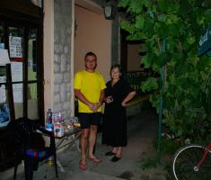 20120808_eurovelo_6_by_ivona_lozic_283