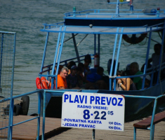 20120808_eurovelo_6_by_ivona_lozic_358