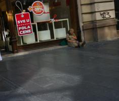 20120808_eurovelo_6_by_ivona_lozic_361