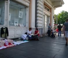 20120808_eurovelo_6_by_ivona_lozic_362