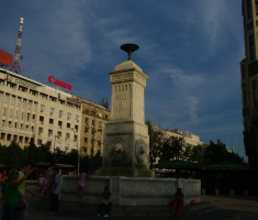 20120808_eurovelo_6_by_ivona_lozic_396