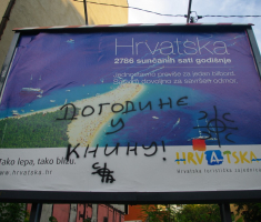 20120808_eurovelo_6_by_ivona_lozic_404