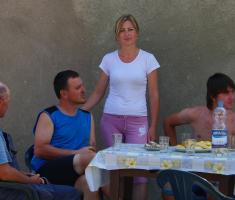 20120808_eurovelo_6_by_ivona_lozic_439
