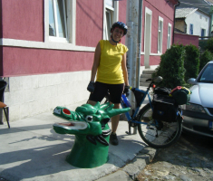 20120808_eurovelo_6_by_misa_nicinger_031