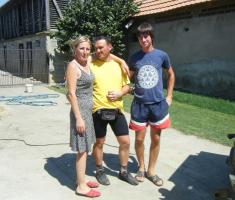 20120808_eurovelo_6_by_misa_nicinger_137