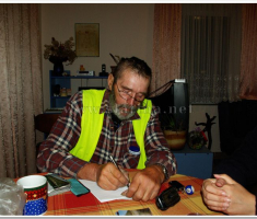 harald_hubner_slatina_croatia_001