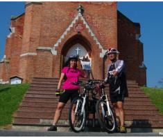 slatina_moslavina_biciklom_002
