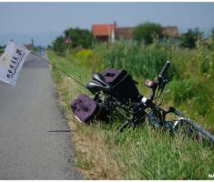 slatina_moslavina_biciklom_008