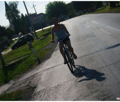 slatina_moslavina_biciklom_013