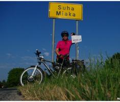 slatina_moslavina_biciklom_039