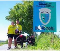 biciklomnamore_slatina_111-jpg