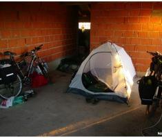 biciklomnamore_slatina_114-jpg