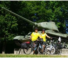 biciklomnamore_slatina_117-jpg
