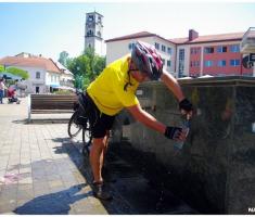 biciklomnamore_slatina_158-jpg