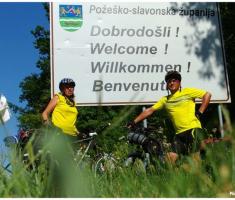 biciklomnamore_slatina_176-jpg