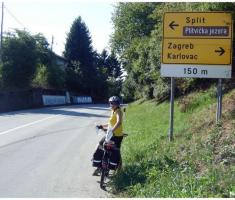 biciklomnamore_slatina_014-jpg