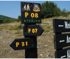 biciklomnamore_slatina_036-jpg