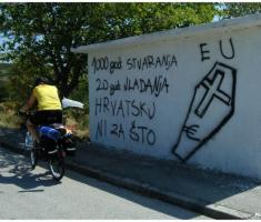 biciklomnamore_slatina_062-jpg