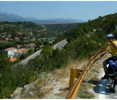 biciklomnamore_slatina_064-jpg