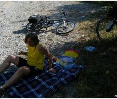 biciklomnamore_slatina_067-jpg