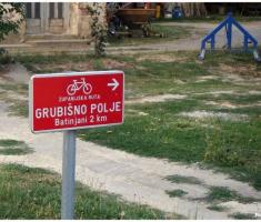 biciklomnamore_slatina_107-jpg