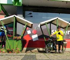 2014.07.19. - Slatina - Valpovo