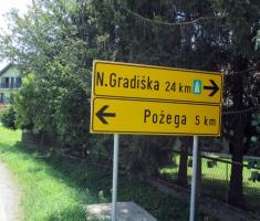 20140726_slatina_pozega_075