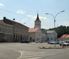 20140726_slatina_pozega_092