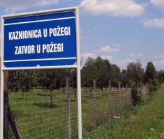 20140726_slatina_pozega_099