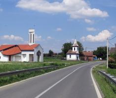 20140726_slatina_pozega_100