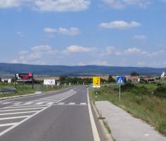 20140726_slatina_pozega_105