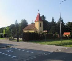 20140726_slatina_pozega_129