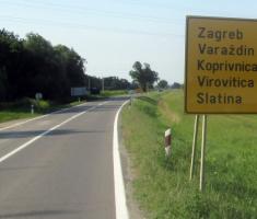 20140726_slatina_pozega_132
