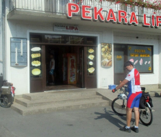 20140802_slatina_garesnica_018