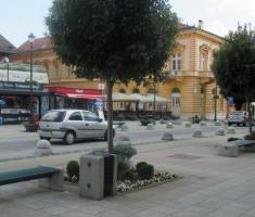 20140802_slatina_garesnica_100