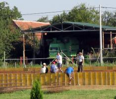 20140809_slatina_madjarska_slatina_013