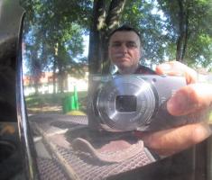 20140809_slatina_madjarska_slatina_033