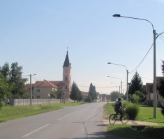 20140809_slatina_madjarska_slatina_036