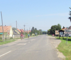 20140809_slatina_madjarska_slatina_069