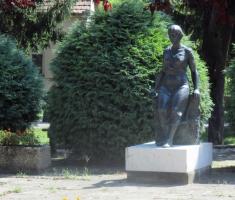 20140809_slatina_madjarska_slatina_073