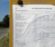 20140809_slatina_madjarska_slatina_084